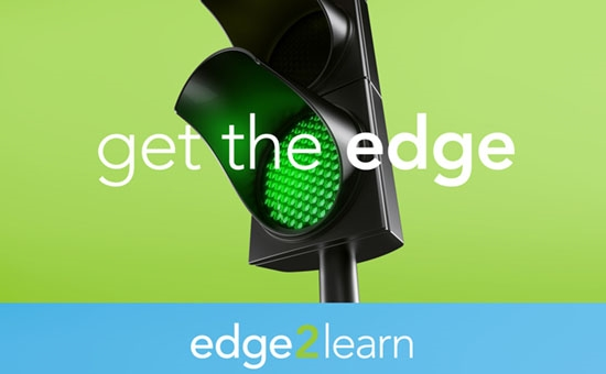 Edge2Learn Eblast
