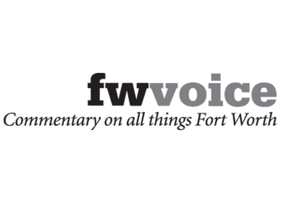 FW Inc. honors 38 in 2018 Entrepreneur of Excellence competition