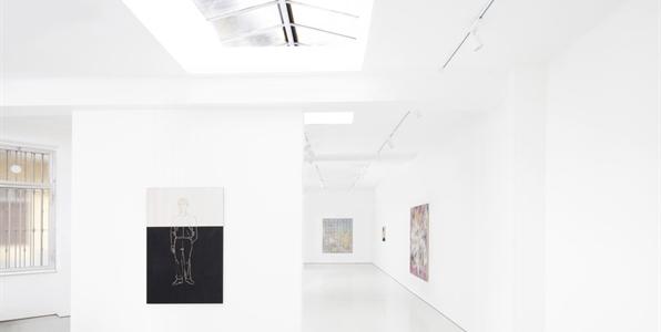 Luce Gallery