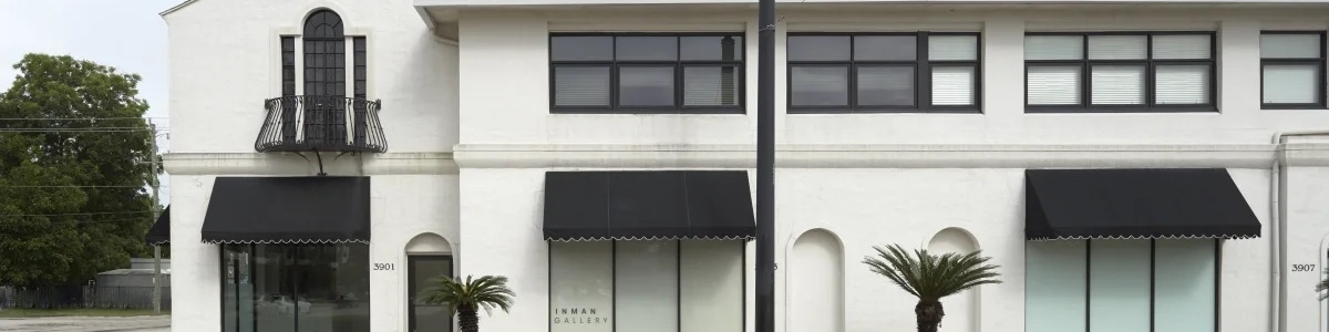 Inman Gallery