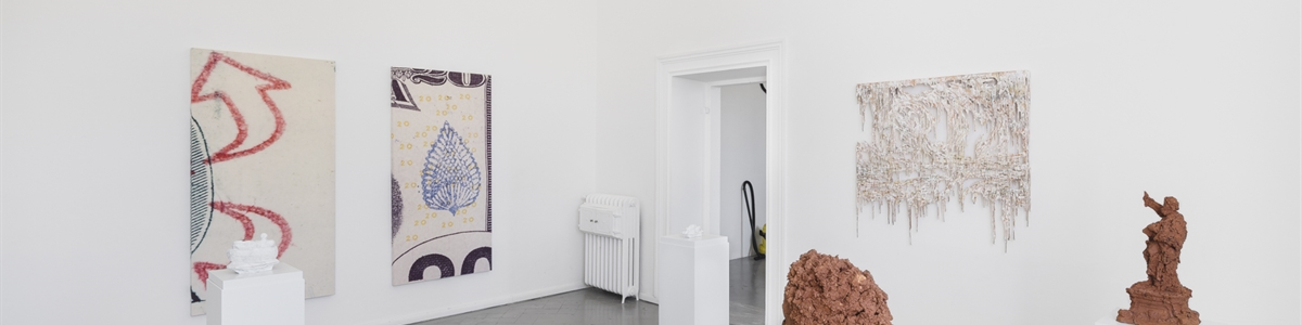 Eduardo Secci Contemporary