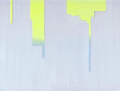 Galerie Division