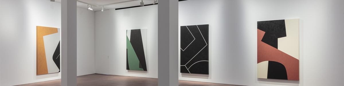 Hales Gallery