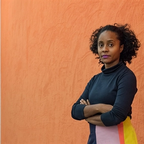The Week in African American Art: Zoé Whitley Named Curator of British Pavilion at 2019 Venice Biennial & More