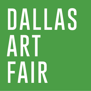 Dallas Art Fair Event Details