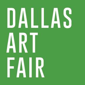 A Billion Dollar Art Dealer Making a Big Move in Texas: Dallas Art Fair's Coup Changes Everything