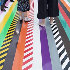 Here's Our Definitive Guide to All the Art Fairs Taking Place Around the World in the First Half of 2020