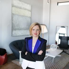 Galleri Urbane, 214 Projects, NorthPark Center, and More: Jennifer Klos' Dallas