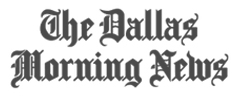 The Dallas Morning News