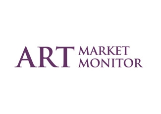 Art Market Monitor