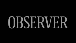 Obersver