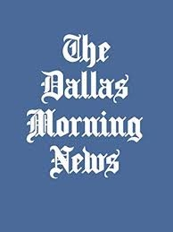 Dallas Morning News