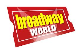 Broadway World Dallas