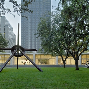 9 Great Things to See and Do During the Dallas Art Fair