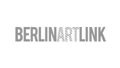 Berlin Art Link