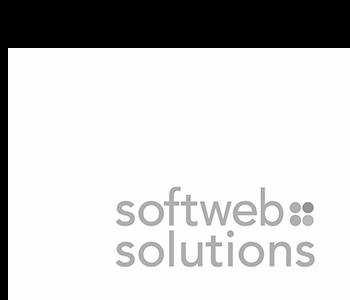Softweb Solutions