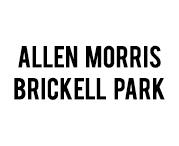 Allen Morris Brickell Park