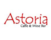 Astoria Caffe & Wine Bar