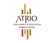 ATRIO RESTAURANT AND WINE ROOM