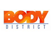 Body District