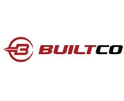 Builtco Transformation Fitness