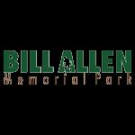 Bill Allen Memorial Park