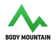 Body Mountain