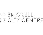Brickell City Center Mall Miami