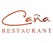 Cana Restaurant