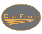 Cure Fitness