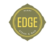 Edge Steak & Bar