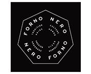 Forno Nero