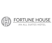 Fortune House Hotel