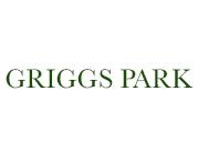 Griggs Park