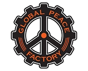 Global Peace Factory