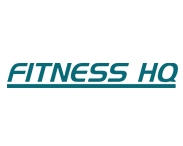 Fitness Headquarters