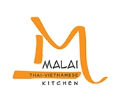 Malai Thai-Vietnamese Kitchen