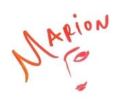 Marion Miami
