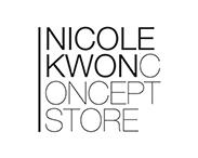Nicole Kwon Concept