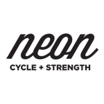 Neon Cycle + Strength