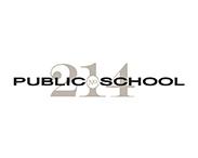 Public School 214