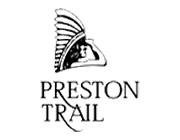 Preston Trail Golf Club