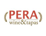 Pera Wine & Tapas