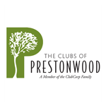 The Clubs of Prestonwood - The Hills
