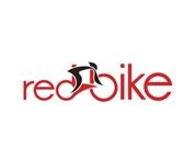 Redbike