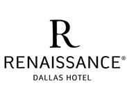 Renaissance Dallas