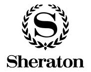 Sheraton Stonebriar