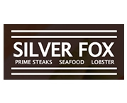 Silver Fox Bar and Grill