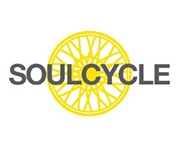 Soulcycle BRKL
