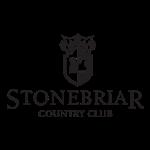 Stonebriar Country Club